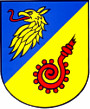 Kritzmow