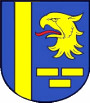 Pölchow