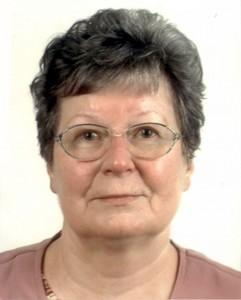 Heidi Kleinau