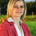 Kristin Krellwitz