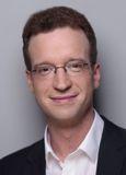 Dirk Stamer - unser Kandidat